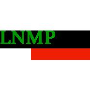LNMP一键安装包1.4