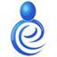 网络人远程控制软件7.544办公版