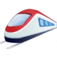 火车采集器(LocoySpider)9.21