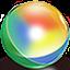 慧影个人智能信息系统3.0.0