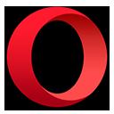 欧朋浏览器 For Mac44.0