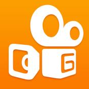 GIF快手电脑版6.1.1