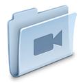 微信视频压缩 2.1