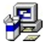 qq好友恢复软件1.0