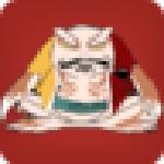 癞蛤蟆工具箱3.0