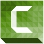 Techsmith Camtasia Studio9.0.5