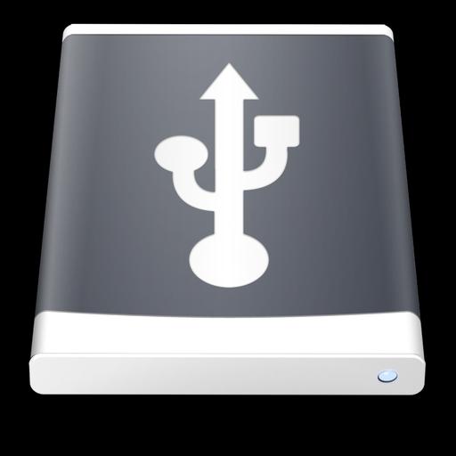 oppo r9s驱动下载-oppo r9s手机usb驱动下载-西西软件下载