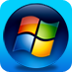 Windows 7升级顾问(Windows7 Upgrade Advisor)