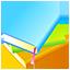 佳易图书出租销售管理软件8.3