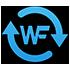迅捷微信聊天记录恢复软件2.5