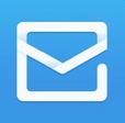 畅邮DM Pro电子邮箱客户端6.2.9