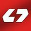 闪电图片格式转换器3.1.2