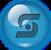 SiteView虚拟网 1.0