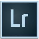 Adobe Photoshop Lightroom For Mac6.1.1