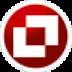 方可库存管理软件简易版15.5