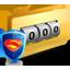 文件夹加密超级大师17.09