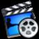 凡人全能视频转换器14.3.0