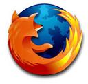 Firefox浏览器延长支持版 For Mac38.6.1