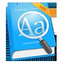 欧路词典 For Mac4.1.1