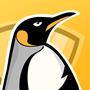 企鹅直播伴侣1.1.0