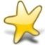 365抽奖软件6.1.7