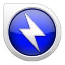 Bandizip For Mac1.2.4