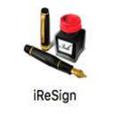 IReSign重签名 For Mac1.4