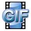 視頻GIF轉換2.2.0.1