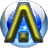 Ares Galaxy2.5.1