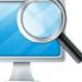 Windows7系统助手 2.0