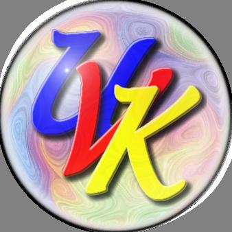 UVK Ultra Virus Killer11.2.0
