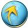 淘宝浏览器3.5.1