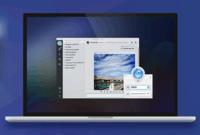 阿里旺旺国际版For Mac 3.2.4-截图