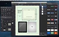 IDraw For Mac 3.0.1-截图