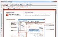 PDF Annotator 6.1.0-截图