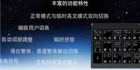 五笔输入法 For Mac 3.4.2-截图