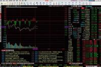 同花顺免费股票软件 8.70.23-截图