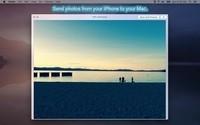 DeskConnect For Mac 1.2.2-截图
