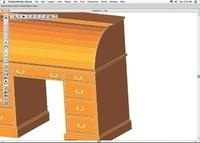 TurboCAD For Mac 7.0-截图
