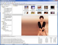 Extreme Picture Finder 3.41-截图