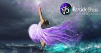 ParticleShop 1.5.108-截图