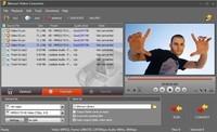 Movavi Video Converter 18.1.0-截图