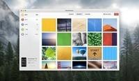 HandShaker For Mac 2.0.2-截图