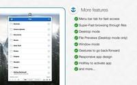 App Box Dropbox For Mac 1.0.8-截图