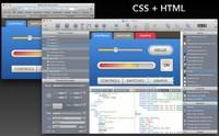 Webcode For Mac 1.2-截图