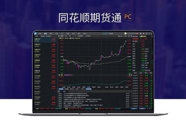 期货交易平台_【同花顺期货通下载】同花顺期货通 2.2.0-ZOL软件下载
