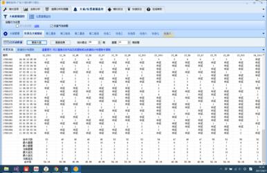 精彩11选5软件 -ZOL下载