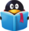 QQ阅读器电脑版6.5.2