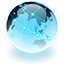 jPK精良排课软件绿色版18.8.14