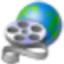 VDownloader4.5.2880